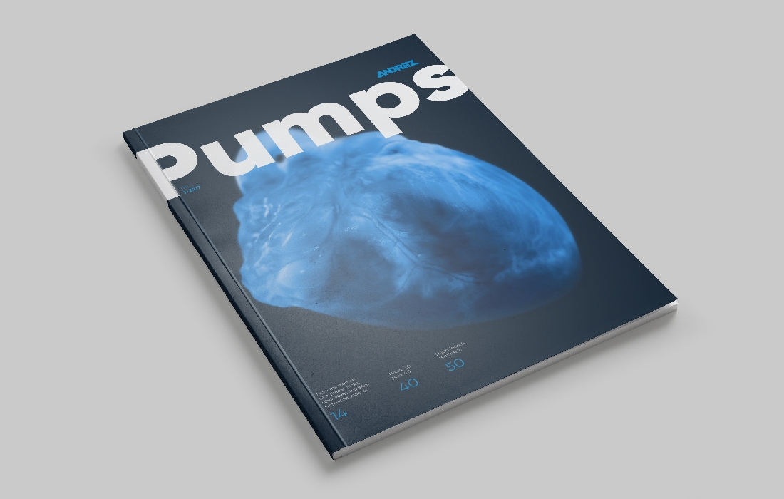 pumps-4