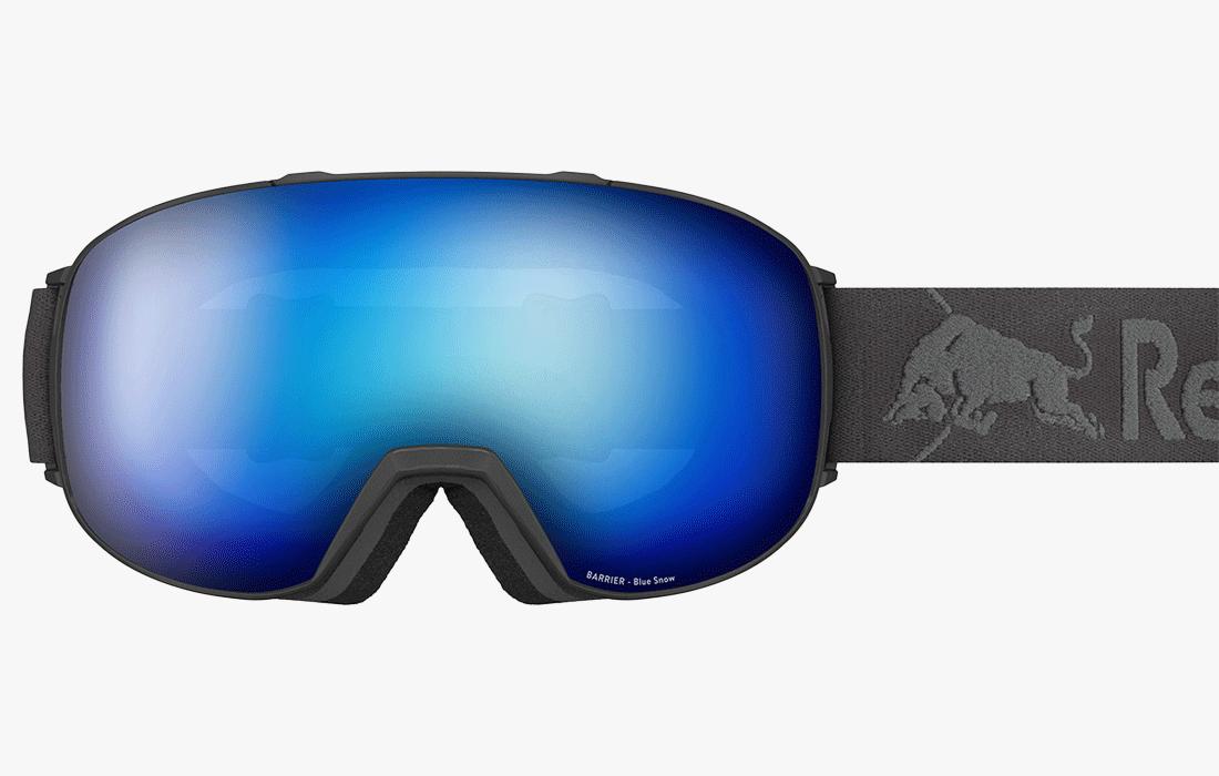 tordrei-3d-visualisierung-hubmer3-redbull-spect-eyewear-barrier