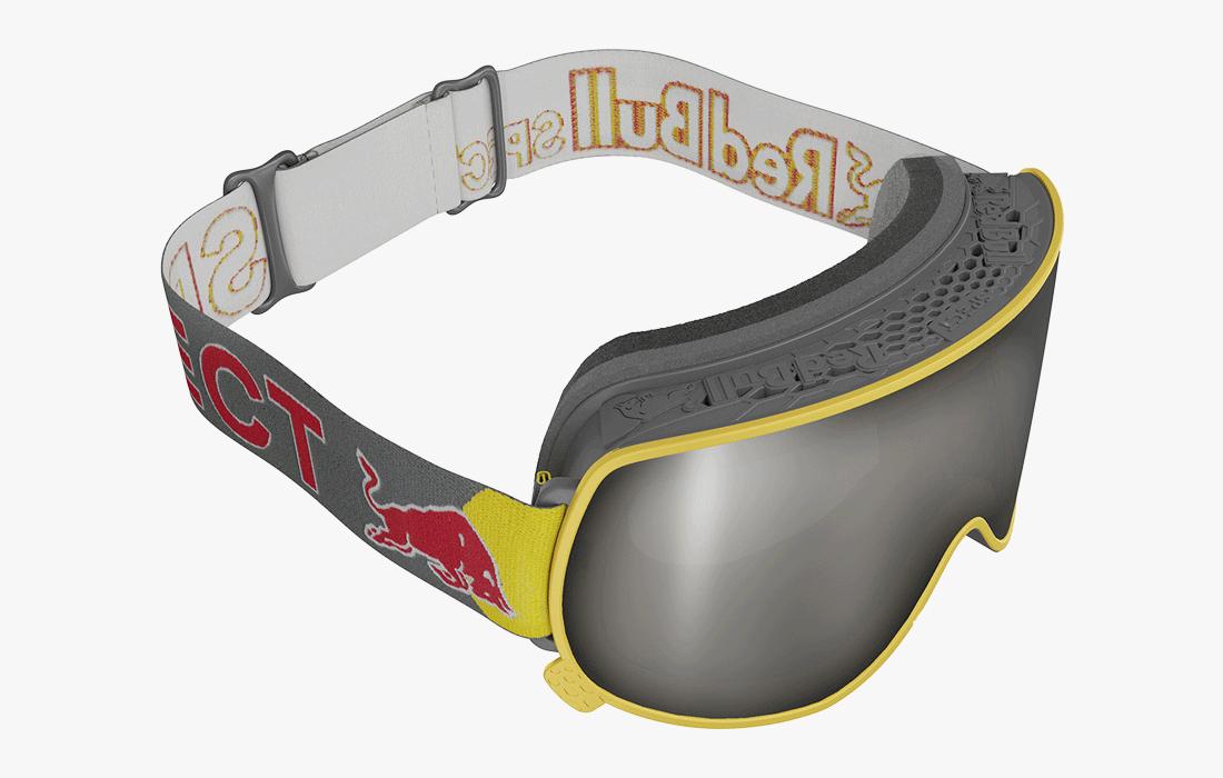 tordrei-3d-visualisierung-hubmer3-redbull-spect-eyewear-magnetron