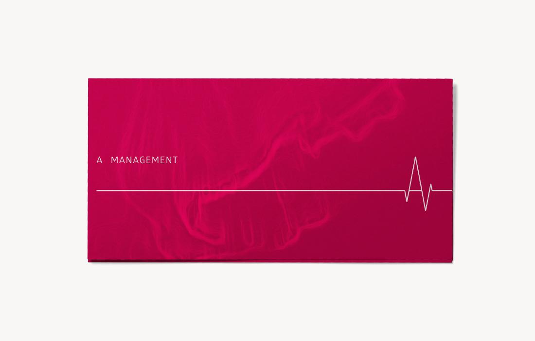 tordrei-a-management-branding-empfehlungskarte