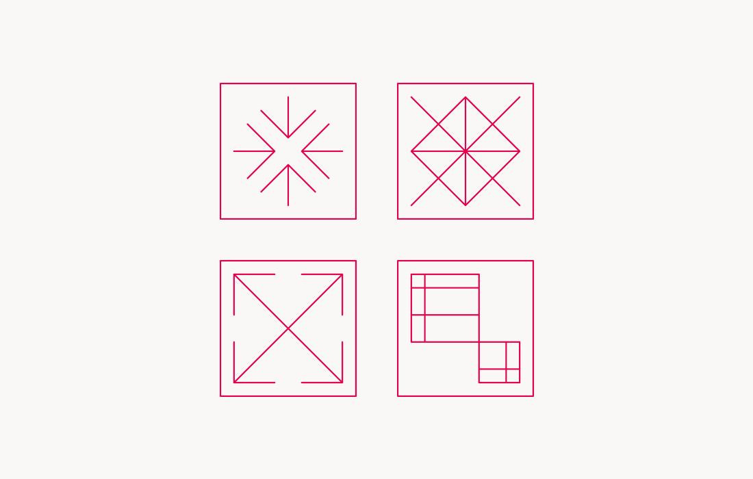 tordrei-a-management-branding-icons