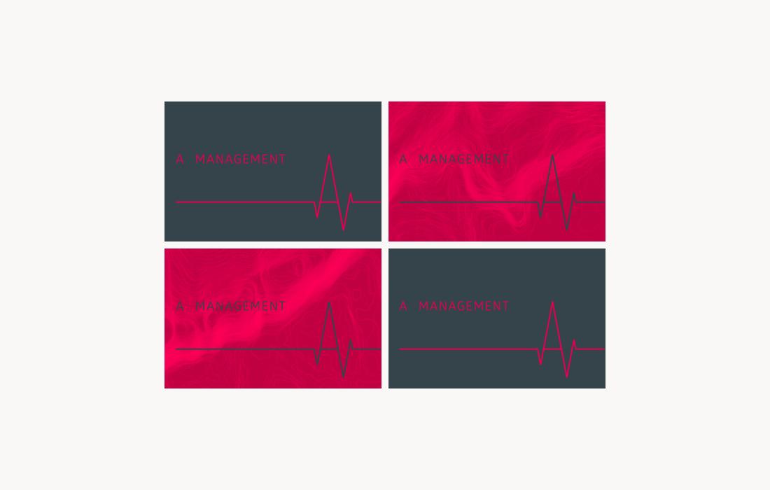 tordrei-a-management-branding-visitenkarten