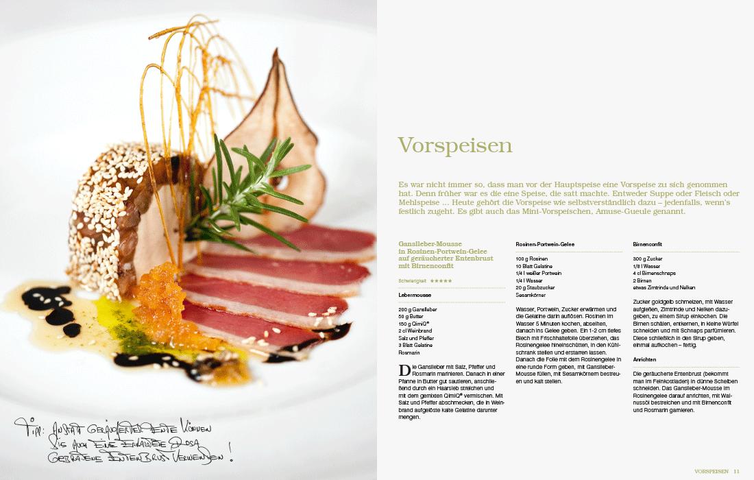 tordrei-erich-pucher-kochbuch4