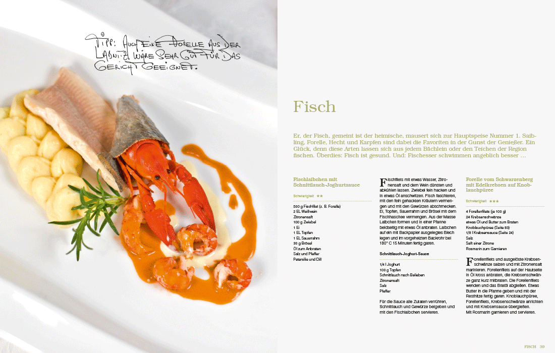 tordrei-erich-pucher-kochbuch7
