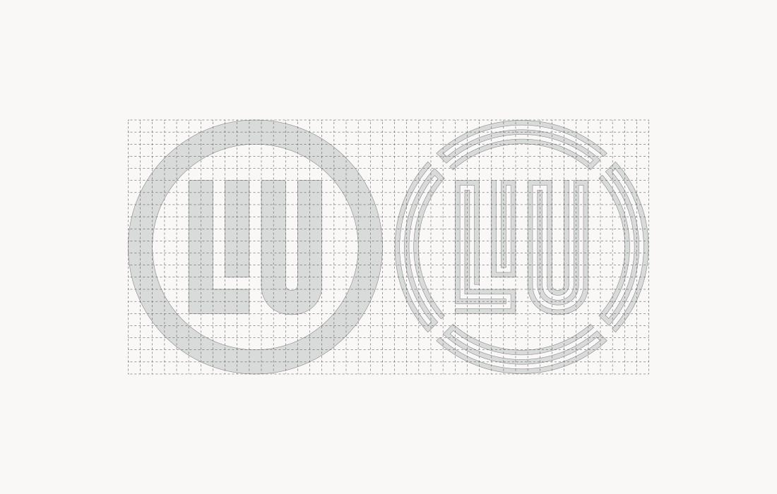 tordrei-liu-asia-branding-logo-entwicklung