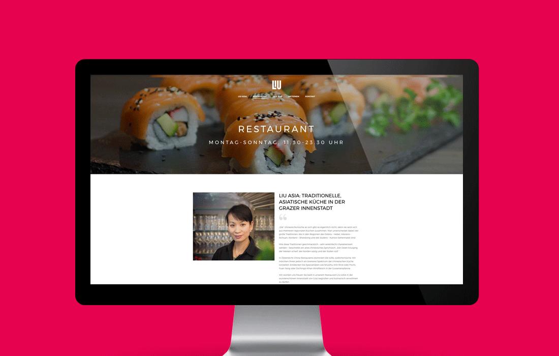 tordrei-liu-asia-branding-website